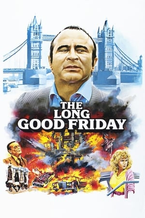 the long good friday review