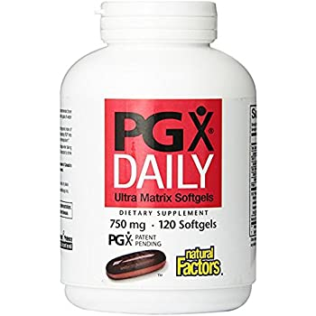 pgx ultra matrix plus reviews