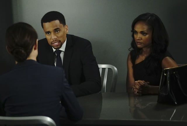 secrets and lies season 2 review