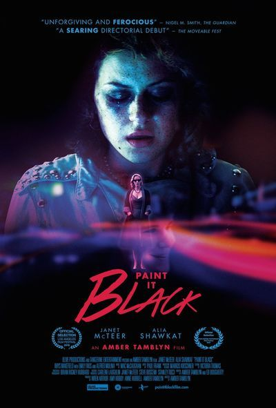 paint it beyond black reviews