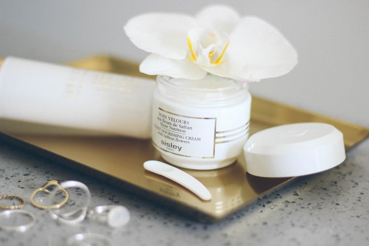 sisley global firming serum reviews makeupalley