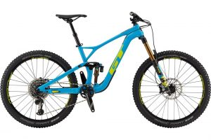norco fluid 9.1 review