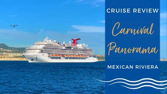 princess mexican riviera cruise reviews