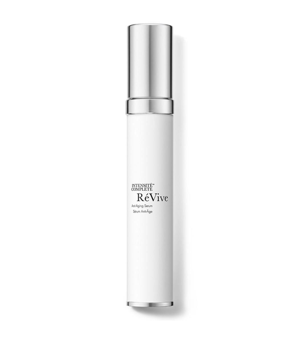 image revive anti aging serum review