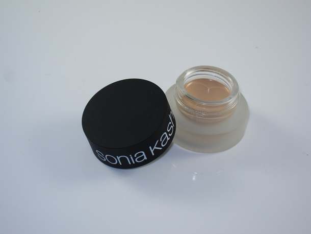 sonia kashuk all covered up concealer review