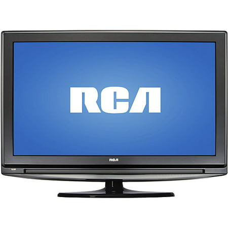 rca 32 inch tv reviews