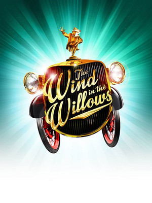 wind in the willows palladium review