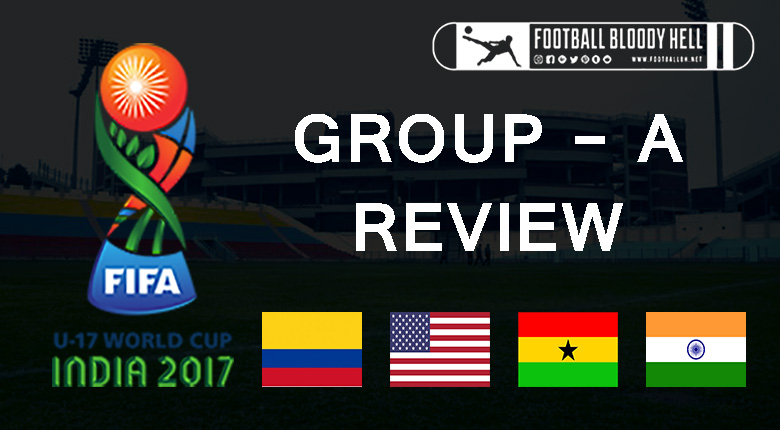 world financial group reviews 2017