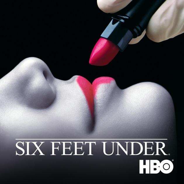 six feet under reviews season 1