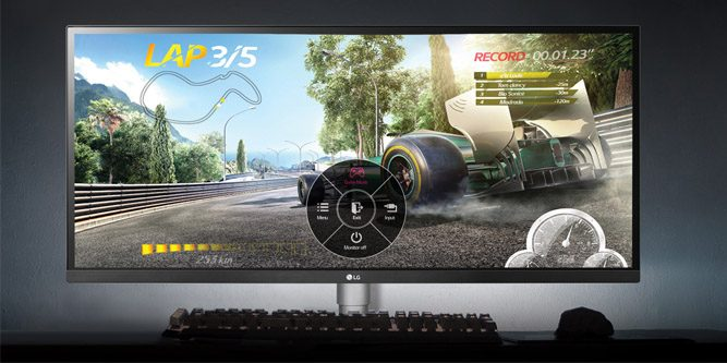 lg 29 ips monitor review