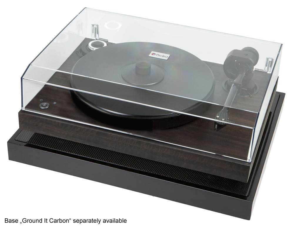 pro ject 2xperience sb review