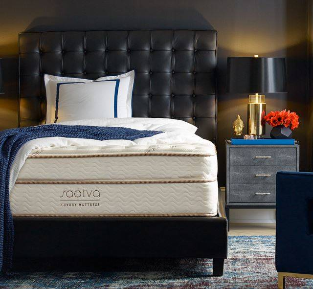 what mattress has the best reviews