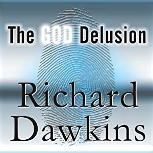 the god delusion book review