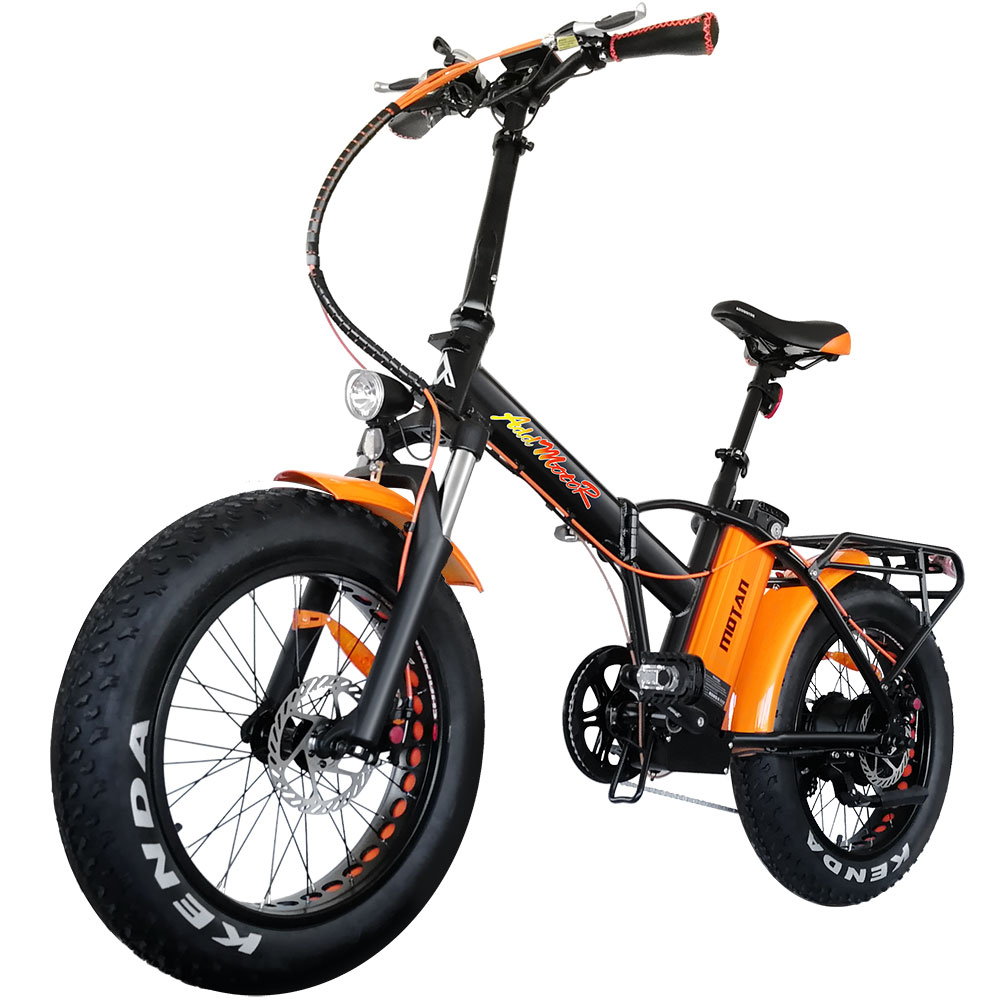 sell us your bike reviews