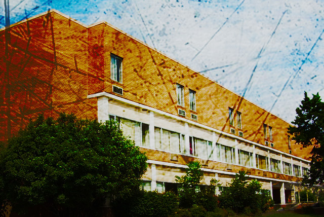 old south pittsburg hospital reviews