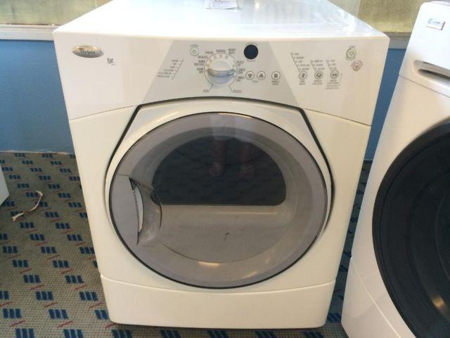 whirlpool duet sport front load washer and dryer reviews