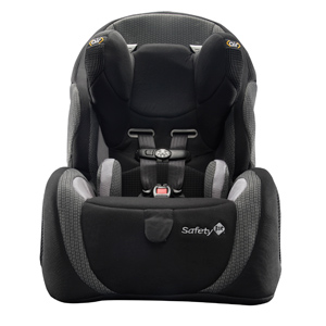 safety 1st complete air 65 reviews