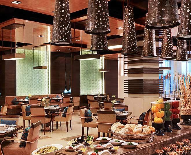 inn on the twenty restaurant reviews