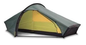 lightweight one man tent reviews