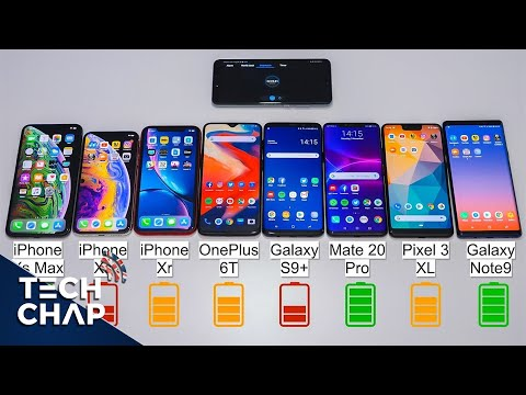 oneplus 5t review marques brownlee
