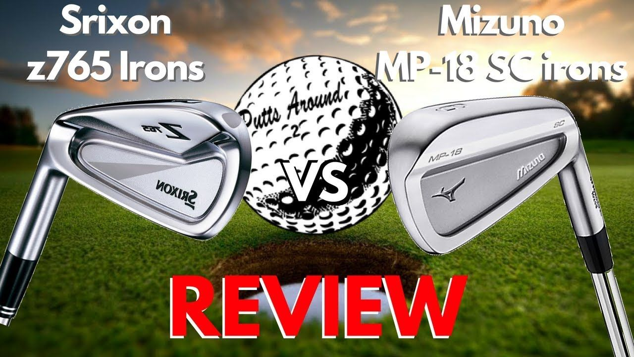 mizuno mp 57 review golf digest