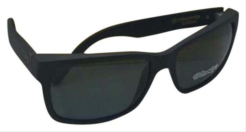 von zipper elmore sunglasses review