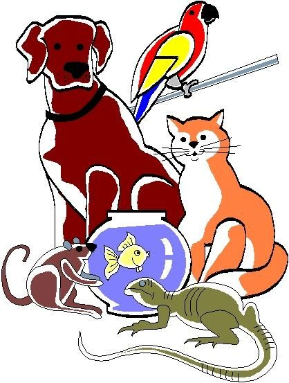 national association of professional pet sitters reviews