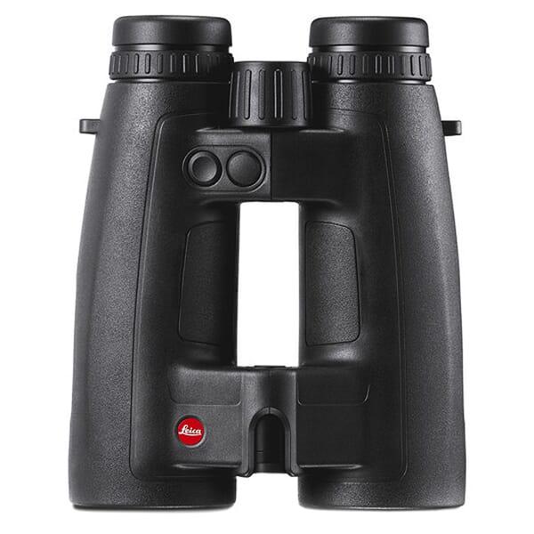 leica geovid 10x42 hd b edition 2200 review