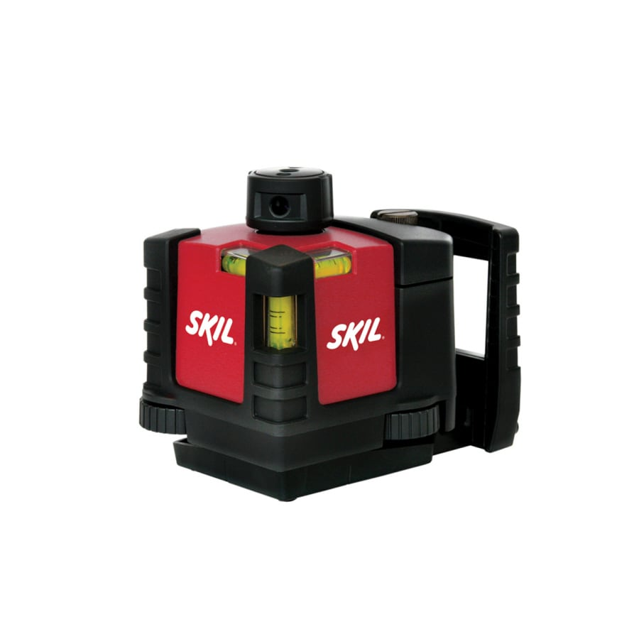 pittsburgh rotary laser level reviews