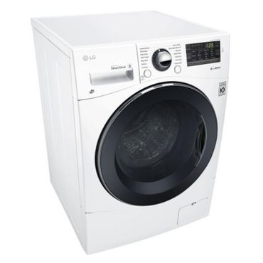 new washer and dryer reviews