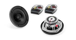 jl audio c2 525x review