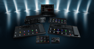 line 6 helix native review