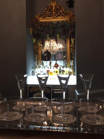 piram hotel rome italy reviews