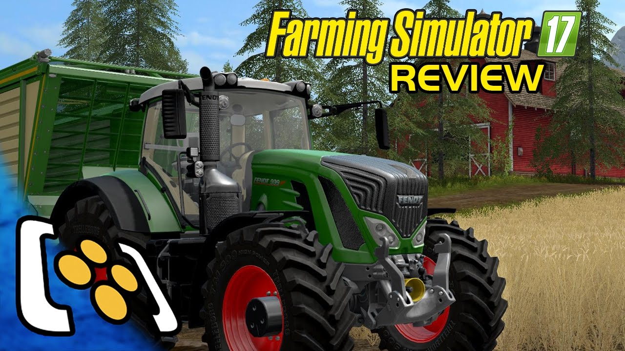 hunting simulator review xbox one