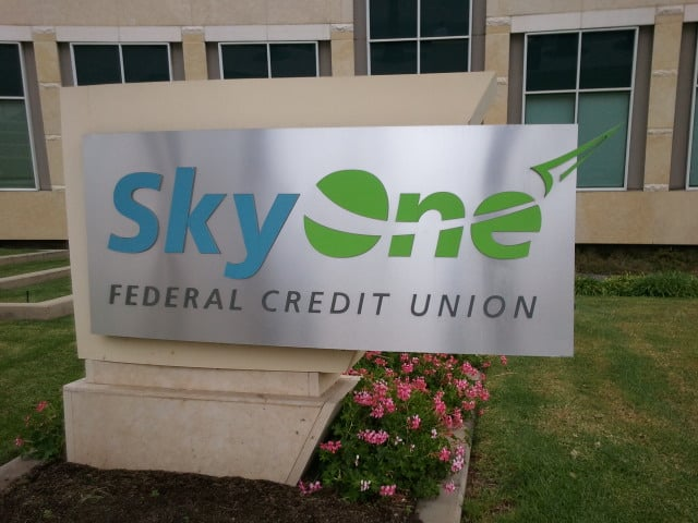 island federal credit union reviews