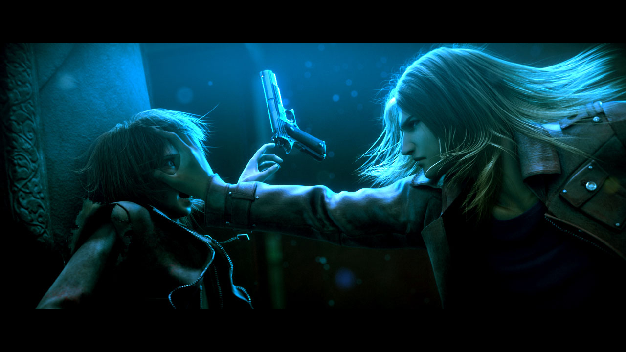 resonance of fate ps3 review