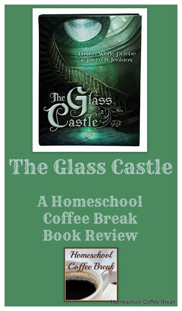 the glass castle book review questions