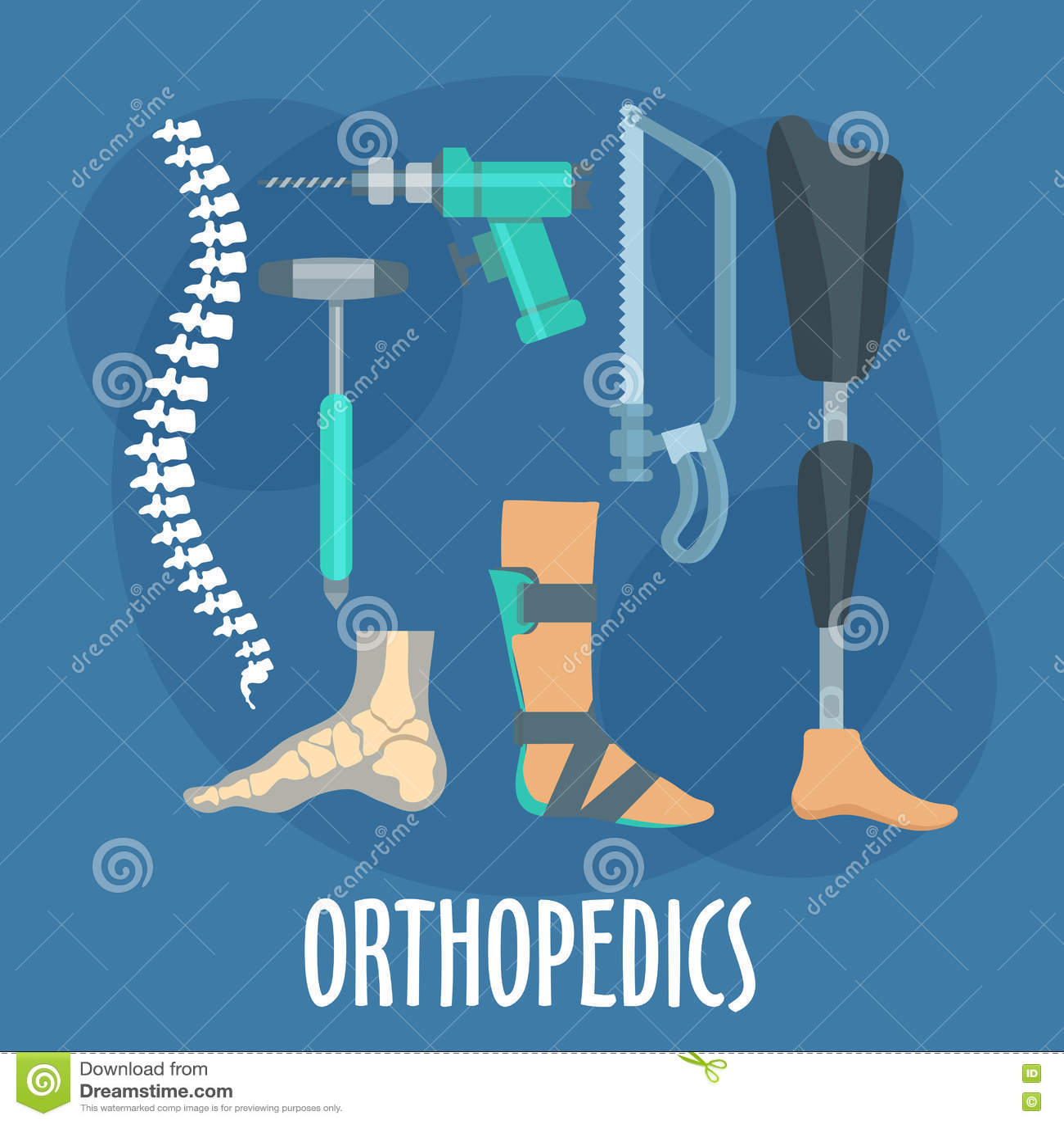 miller orthopaedic review audio download