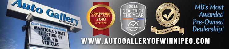 platinum auto sales winnipeg reviews