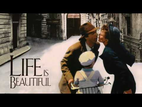 life is beautiful film review