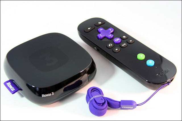 roku 2 vs 3 review