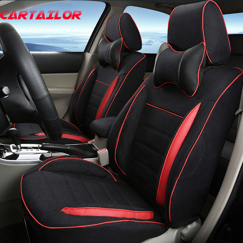 jeep wrangler seat covers reviews