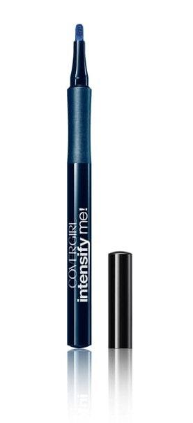 la girl liquid eyeliner review