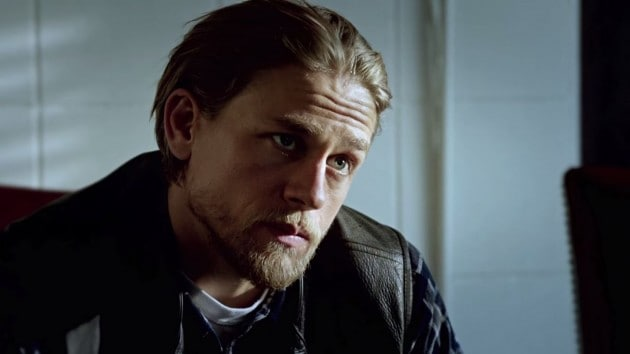 sons of anarchy season 5 episode 13 review