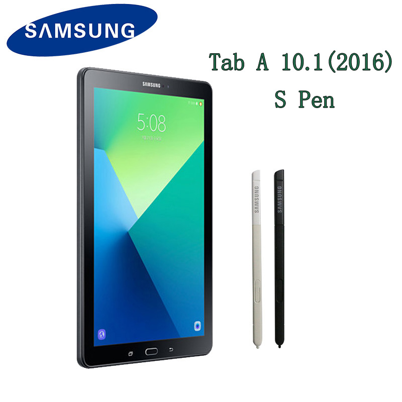 samsung galaxy tab a 10.1 inch with s pen review