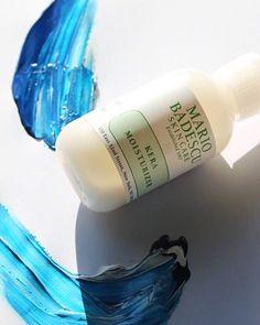 mario badescu kera moisturizer review