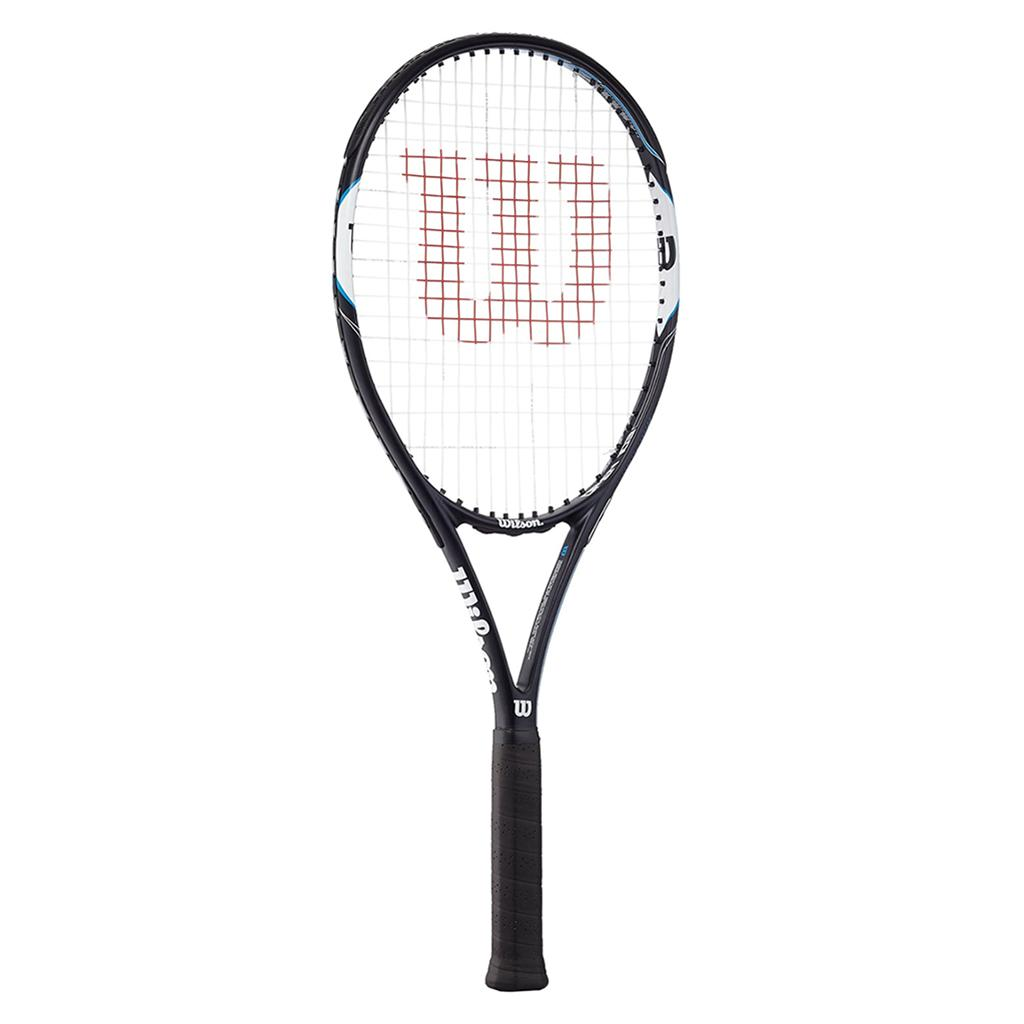 wilson surge open 103 review