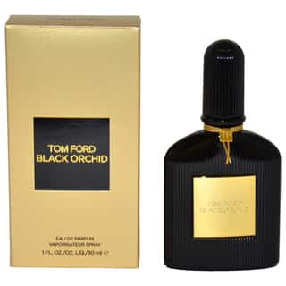 tom ford white orchid review