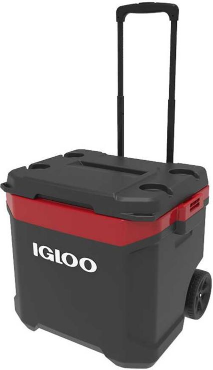 igloo freezer 7.1 reviews