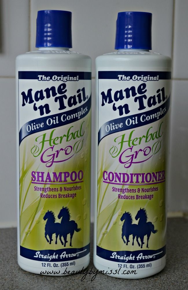 vitamins hair loss shampoo reviews